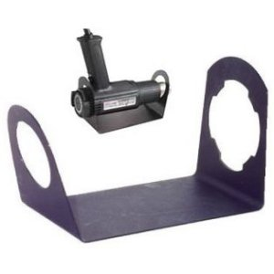 01450 STEINEL Heat Gun Stand