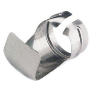 07051 STEINEL Heat Gun Reflector Nozzle