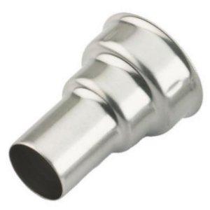 07081 STEINEL Heat Gun Reduction Nozzle