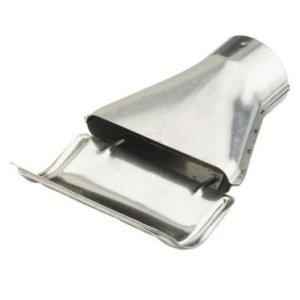07301 STEINEL Heat Gun Reflector Nozzle
