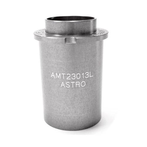 AMT23013L (M22520/23-13) Locator, DMC WA23-13-0