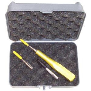 ATK1130 ASTRO TOOL Insertion Tool Kit