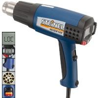 HG2310LCD STEINEL Heat Gun