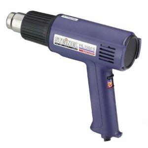 HL1502S STEINEL Heat Gun