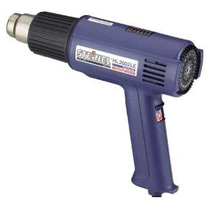 HL2002LE STEINEL Heat Gun