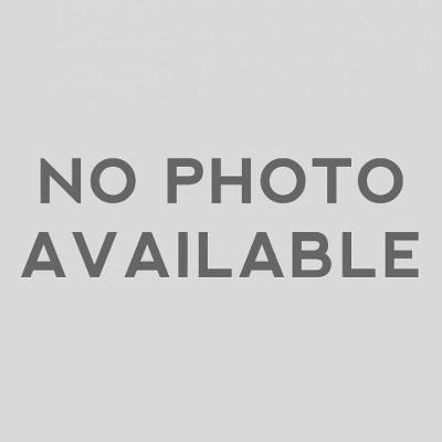 GS100-1 (M22520/4-01) DANIELS (DMC) Crimp Tool