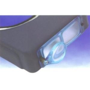 LP1 DONEGAN OPTICAL OptiLoupe