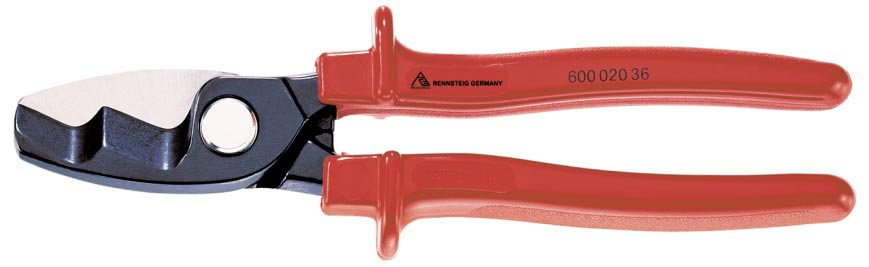 700 020 36 Cable Cutter 20 Capacity 70mm2