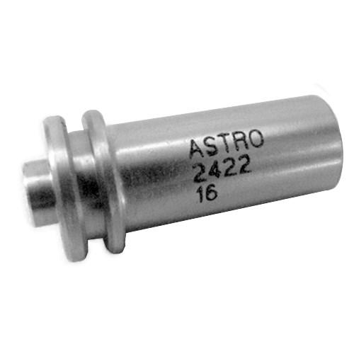 2422 LOCATOR, STATIC, A N /MFT-SZ16-0