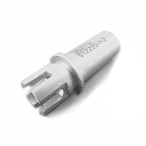 3537-2 (ST2220-1-2) Positioner-0
