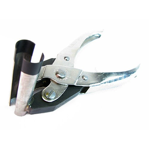 ATML 1502 REMOVAL PLIER (FUNCTIONAL EQUIVALENT TO M81969/15-02-0